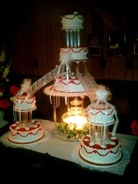 quinceanera cakes images  pinterest