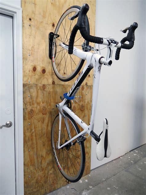 gear  solo vertical wall mount bike storage rack  bike gear  bike storage gu