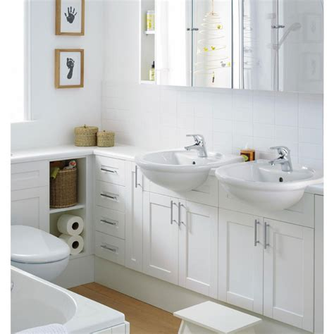 new small bathroom ideas small bathroom ideas on a budget ifresh design