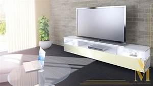 Designer Lowboard Weiß Hochglanz : lowboard kommode tv board unterschrank almeria v2 wei hochglanz naturt ne ebay ~ Bigdaddyawards.com Haus und Dekorationen