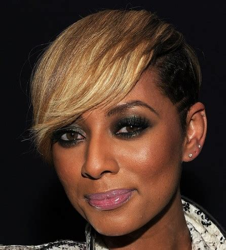 Hilson Hairstyles by Styles Magazine Hilson Hairstyles