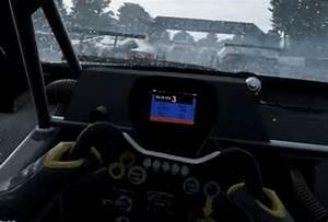 Forza Motorsport 7 Pc Prix : watch the new forza motorsport 7 trailer looks hot wheels24 ~ Medecine-chirurgie-esthetiques.com Avis de Voitures