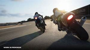 Ride 3 Xbox One : ride 3 pc ps4 xbox one immagini the games machine ~ Jslefanu.com Haus und Dekorationen