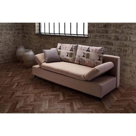 Sears Sleeper Sofas by 15 Best Sears Sleeper Sofas