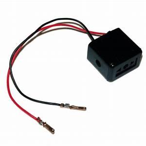 01 Nissan Altima No Turn Signal Hazard Lights Flasher