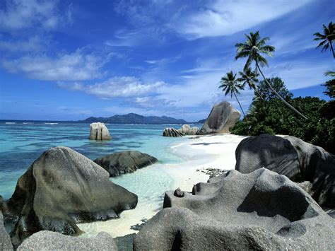 anse source dargent seychelles style  beach