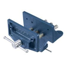 mastercraft woodworker vise   canadian tire