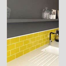 25+ Best Ideas About Yellow Tile Bathrooms On Pinterest