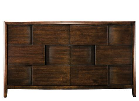 Raymour And Flanigan Saratoga Dresser by Saratoga Bedroom Dresser Dressers Raymour And Flanigan