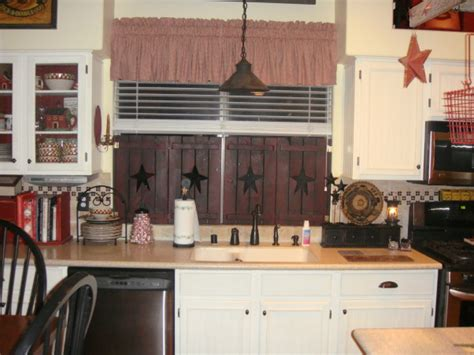 Primitive Kitchen Backsplash Ideas by Information About Rate My Space Questions For Hgtv
