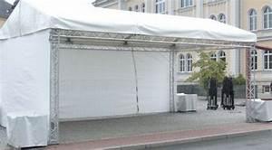 Partyzelt Mieten Berlin : pavillon beschweren pavillon tolle rabatte bis zu westwing partypavillon mieten m m berlin ~ Buech-reservation.com Haus und Dekorationen