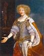 Magdalena — Wikipedia