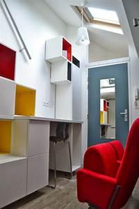 Réfléchir son habitat Archives Mademoiselle Déco Blog Déco