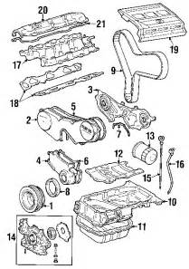 similiar 1996 lexus es300 engine keywords pin 1996 lexus es300 engine diagram
