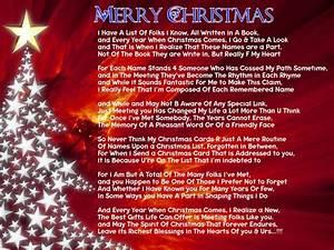 Christmas Poems 2015 For Wife Boyfriend Kids Friends