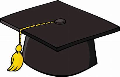 Clipart Graduation Clip Kindergarten Graduate College Clipartpanda