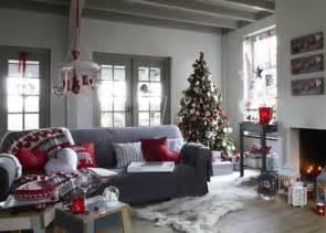 livingroom decor ideas 55 dreamy living room décor ideas digsdigs