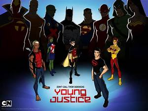 Movie/TV Review... Justice