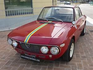 Lancia Fulvia Coupé : lancia fulvia coupe 39 rallye 1 3 hf 1969 101cv prezzo venduta sold ~ Medecine-chirurgie-esthetiques.com Avis de Voitures