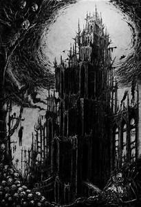 Morbid, disturbing... I LOVE IT!! | Art | Pinterest | At ...