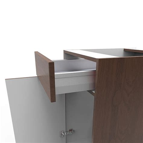 soft close cabinets and drawers full extension soft close drawers apartment cabinets
