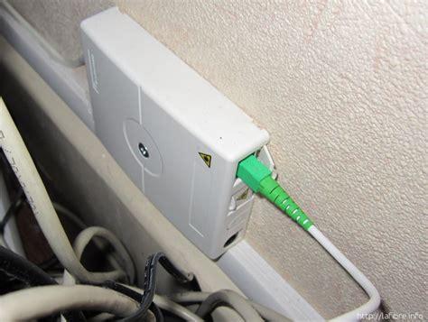 guide arcep pour l installation de la fibre optique dans les immeubles