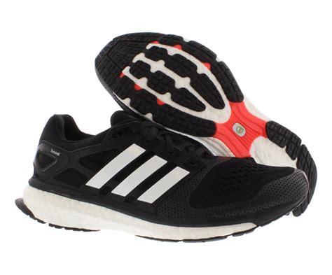 adidas parkour shoes www imgkid com the image kid has it