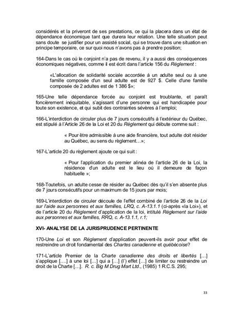autorisation de si鑒e social 2015 07 10 handicap requete finale en autorisation de recours collec