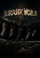 Jurassic World   Movie fanart   fanart.tv