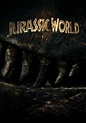 Jurassic World | Movie fanart | fanart.tv