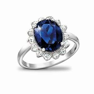 214 best images about Celebrity Engagement Rings on ...