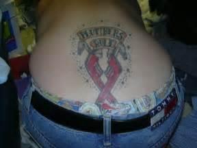 Plumber Tattoos