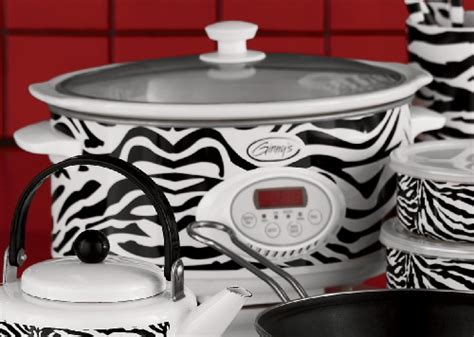zebra kitchen accessories 70 best images about zebra home on kitchen aid 1236