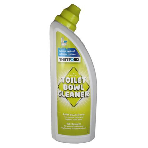 Boat Cleaner Toilet Bowl by Thetford Toilet Bowl Cleaner Marine
