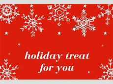 Customize 289+ Christmas Gift Certificate templates online