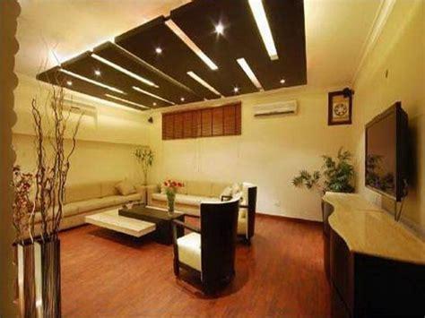Accessories : Modern Ceiling Lights Ideas ~ Interior