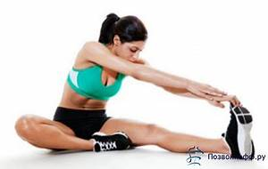 Лекарства для лечение артроза коленных суставов