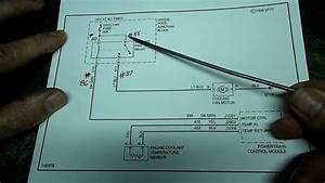 Residential Hvac Wiring Diagrams
