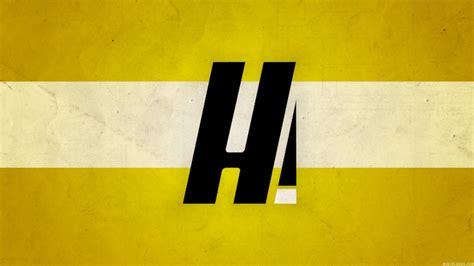 hyperion logo wallpaper mentalmars