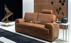 top 10 sectional sofas at birmingham al sofa ideas With sectional sofas birmingham al