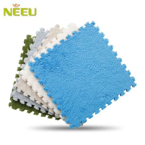 achetez en gros b 233 b 233 tapis de sol en mousse en ligne 224 des grossistes b 233 b 233 tapis de sol en
