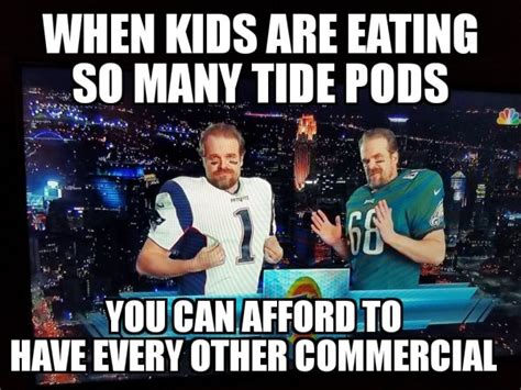 Super Bowl Meme - biggest memes and moments from super bowl lii thechive