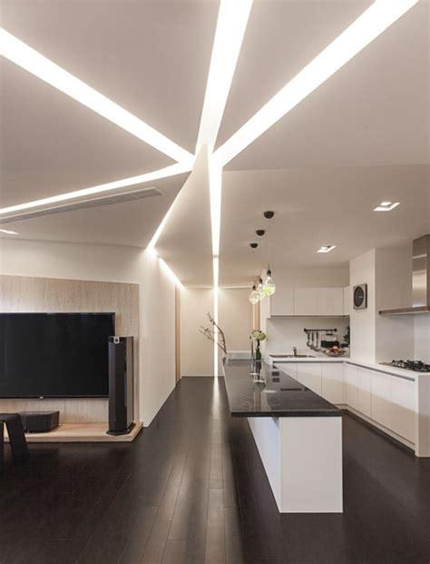 25 best ideas about faux plafond on plafond design faux plafond cuisine and faux