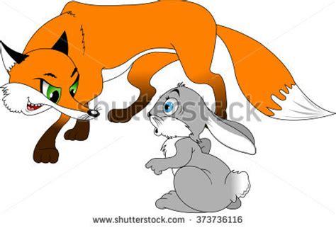 cartoon fox stock images royalty  images vectors