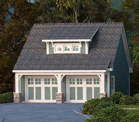 detached garage designs ideas  pinterest