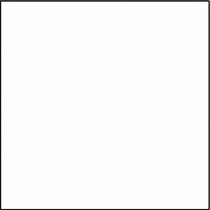 Blank Square Svg Wiki Pixels Wikimedia Commons