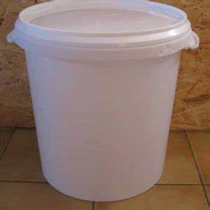 Seau Toilette Seche : seau inox toilette s che 20 litres seau toilette seche ~ Premium-room.com Idées de Décoration