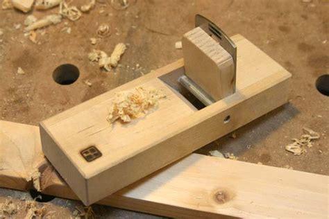 japanese tools  dai naoshi kanna japanese scraper