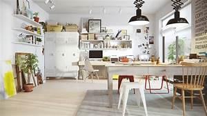 Skandinavisch Wohnen Inspirierende Einrichtungsideen