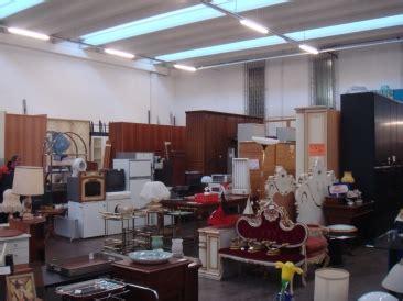 mobili usati torino ritiro mobili usati torino ab traslochi torino